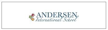 Banner_Partner_Andersen