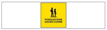 Banner_Partner_SacroCuore