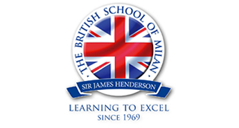 British School of Milan
