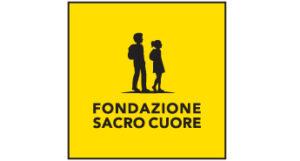 Sacro Cuore Shop