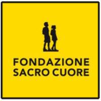 h_sacrocuore