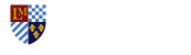 LM_School_Uniforms_Logo