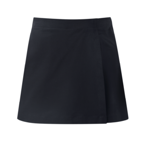new product 2cfe7 21076 DAY SKORT (gonna a pantaloncino)